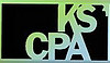 Kansas Society of Certified Public Accountants